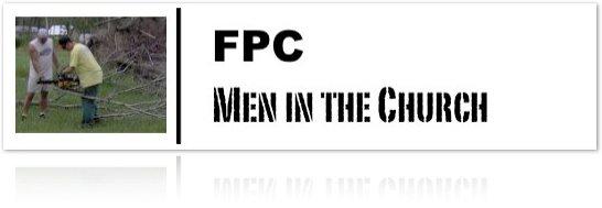 FPC Men Banner